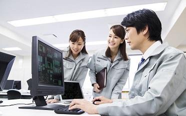 東京データ通信
